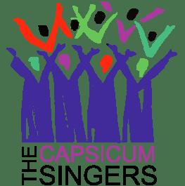The Capsicum Singers