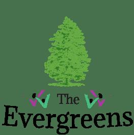 The Evergreens